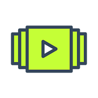 Energid-icons_Video Library 01-cropped
