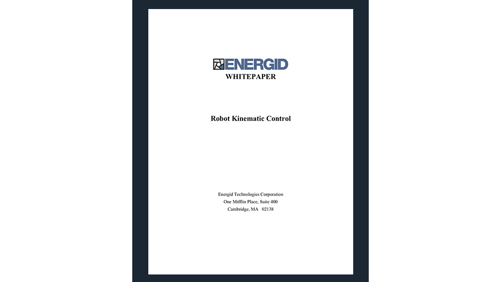 screenshot - robotic kinematic control whitepaper - 1000x563-579004-edited