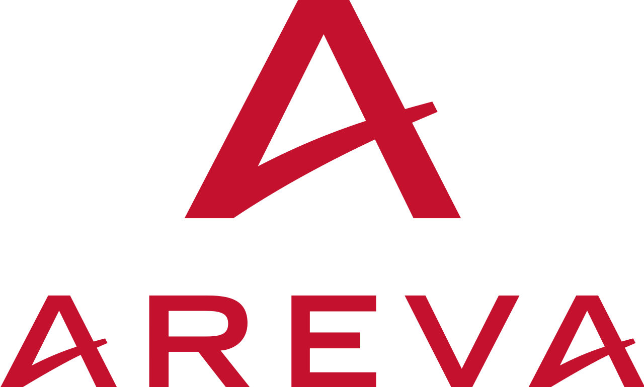 customers - Areva.png