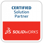 Partner - SolidWorks
