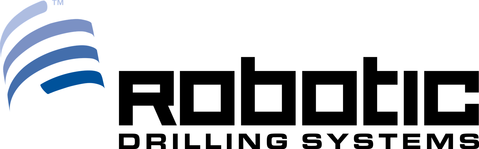 Robotic_Drilling_Systems_RDS