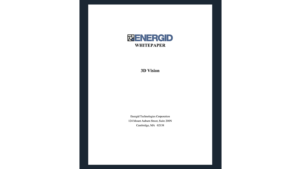 screenshot - 3d machine vision whitepaper - 1000x563.png