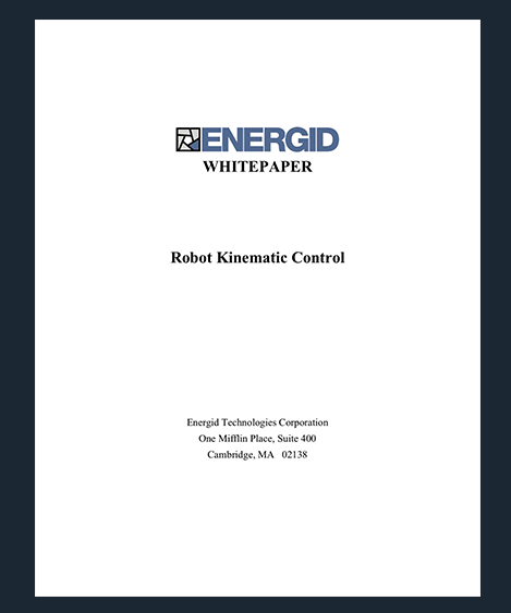 screenshot - robotic kinematic control whitepaper - 1000x563-670909-edited