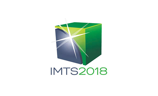 feature card - IMTS homepage